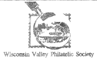 Wisconsin Valley Philatelic Society