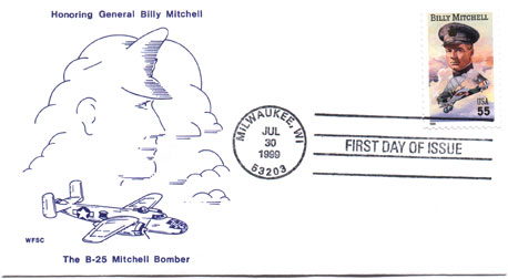 Scott 3330 first day cover